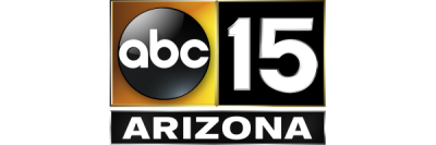 abc-15-arizona